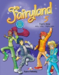 Fairyland 5. Pupil's Book. Учебник.