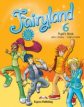Fairyland 6. Pupil's Book. Учебник.