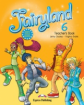 Fairyland 6. Teacher's Book (interleaved with Posters). Книга для учителя (с постерами)
