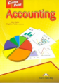 Accounting. Student's Book. Учебник.