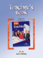 Banking. Teacher's Book. Книга для учителя