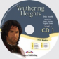 Wuthering Heights. Audio CDs CD1. Аудио CD1