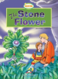 The Stone Flower. Reader. Книга для чтения