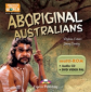 Aboriginal Australians. Teacher's multi-ROM (Audio CD/DVD Video PAL) Аудио CD/ DVD видео /учителя