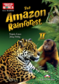 The Amazon Rainforest 2. Reader. Книга для чтения