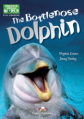 The Bottlenose Dolphin. Reader.Книга для чтения.