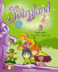 Fairyland 3. Pupil's Book. Beginner. (International). Учебник