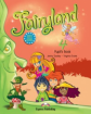 Fairyland 4. Pupil's Book. Beginner. (International). Учебник