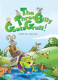 The Three Billy Goats Gruff. Story Book. Сборник рассказов