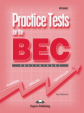 Practice Tests for the BEC Preliminary. With Answers. С ключами