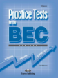 Practice Tests for the BEC Vantage. with Answers. С ключами