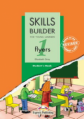 Skills Builder FLYERS 1. Student's Book. (Revised format 2007). Учебник