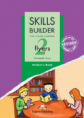 Skills Builder FLYERS 2. Student's Book. (Revised format 2007). Учебник