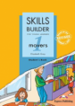 Skills Builder MOVERS 1. Student's Book. (Revised format 2007). Учебник