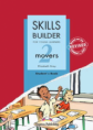 Skills Builder MOVERS 2. Student's Book. (Revised format 2007). Учебник