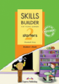 Skills Builder STARTERS 2. Student's Book. (Revised format 2007). Учебник