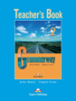 Grammarway 2. Teacher's Book. Elementary. Книга для учителя