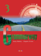 Grammarway 3. Student's Book. Учебник