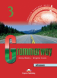 Grammarway 3. with Answers. Pre-Intermediate. С ключами