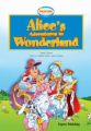 Alice's Adventures in Wonderland. Reader. Книга для чтения