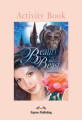 Beauty and the Beast. Activity Book. Рабочая тетрадь