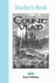 Count Vlad. Teacher's Book. Книга для учителя