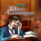 David Copperfield. Audio CD. (Illustrated). Аудио CD
