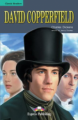David Copperfield. Reader. Книга для чтения