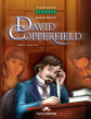 David Copperfield. Reader. (Illustrated). Книга для чтения