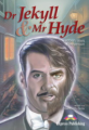 Dr Jekyll & Mr Hyde. Reader. Книга для чтения