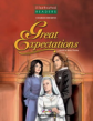Great Expectations. Reader. (Illustrated). Книга для чтения