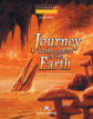 Journey to the Centre of the Earth. Reader. (+ Audio CD). (Illustrated). Книга для чтения