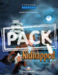 Kidnapped. Reader. (+ Audio CD). (Illustrated). Книга для чтения