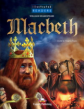 Macbeth. Reader. (Illustrated). Книга для чтения