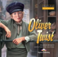 Oliver Twist. Audio CD. (Illustrated). Аудио CD