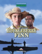 The Adventures of Huckleberry Finn. Reader. (Illustrated). Книга для чтения