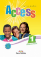 Access 1. Student's Book. Beginner. (International). Учебник