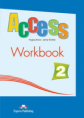 Access 2. Workbook. Elementary. (International). Рабочая тетрадь