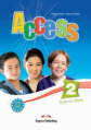 Access 2. Student's Book. Elementary. (International). Учебник
