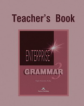 Enterprise 3. Grammar Book. (Teacher's). Pre-Intermediate. Грамматический справочник