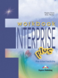 Enterprise Plus. Workbook. Pre-Intermediate. Рабочая тетрадь