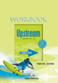 Upstream. A2. Elementary. Workbook. Рабочая тетрадь