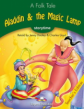 Aladdin & the Magic Lamp. Teacher's Edition. Издание для учителя