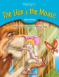 The Lion & the Mouse. Pupil's Book. Учебник