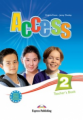 Access 2. Teacher's Book. Elementary. (International). Книга для учителя